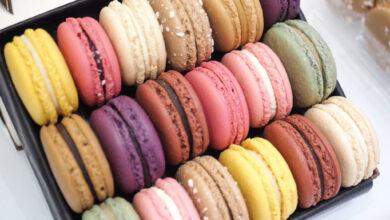 Photo of Las mejores clases de pastelería en París: las comparamos todas