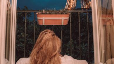 Photo of Cómo alquilar el apartamento perfecto en París