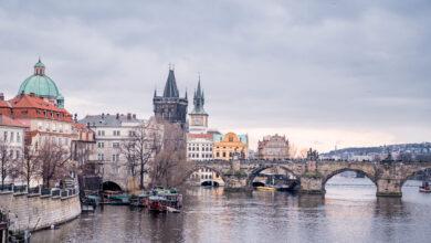 Photo of Lo que debe saber antes de visitar Praga