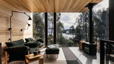 Photo of Los mejores hoteles de lujo en Tasmania