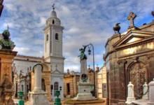 9 cosas que no te puedes perder en Buenos Aires