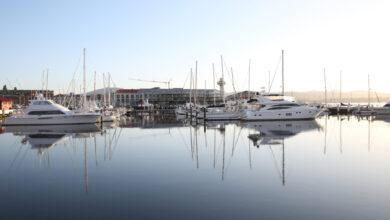 Photo of Tu guía de 48 horas en Hobart