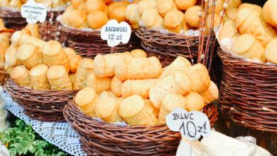 Photo of Mercados navideños en Polonia