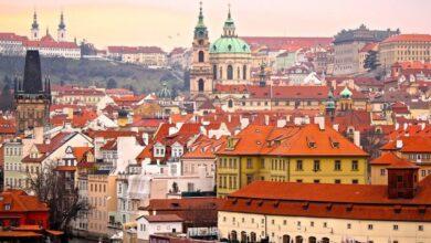 Photo of La Trifecta de Europa Central: visitando Praga, Viena y Budapest
