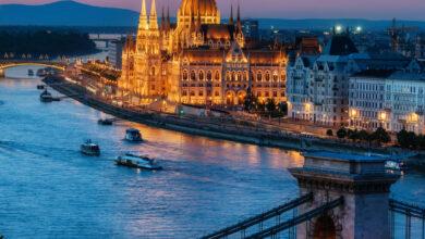 Photo of Las 18 mejores ciudades para visitar en Europa del Este
