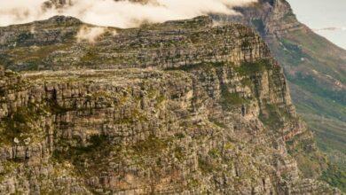 Photo of 14 cosas que debes hacer en Ciudad del Cabo