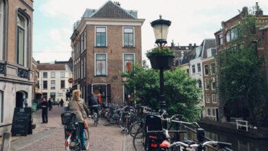 Photo of Utrecht alternativa: su guía para Utrecht, Países Bajos