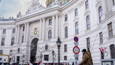 Photo of Cómo pasar la Navidad en Viena: ¡15 cosas que debes hacer!