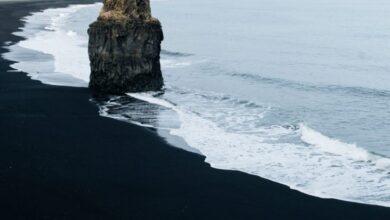 Photo of 10 lugares de Islandia que no te puedes perder