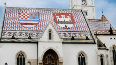 Photo of Por que deberías visitar Zagreb