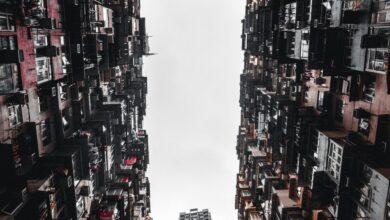Photo of Hong Kong en 48 horas