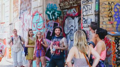 Photo of Berlín con un presupuesto limitado: las 15 mejores cosas gratis para hacer en Berlín