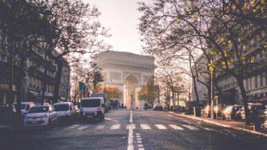 Photo of Dónde comer la mejor comida vegana en París