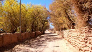 Photo of Visitando el lugar más seco del mundo: San Pedro de Atacama