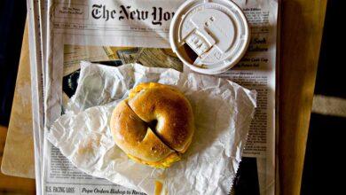 Photo of Pasión por los viajes culinarios: Brooklyn Edition