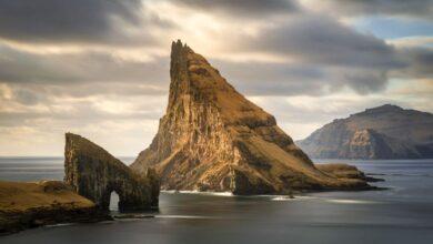 Photo of Las mejores excursiones en las Islas Feroe: nuestras 6 mejores opciones