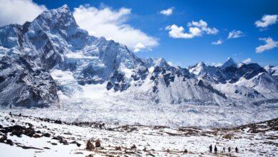 Photo of Subir las siete cimas: una ruta hacia la cima