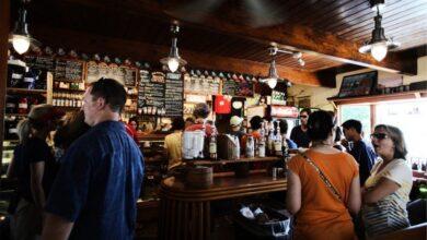 Photo of Las tendencias y destinos más populares en viajes culinarios