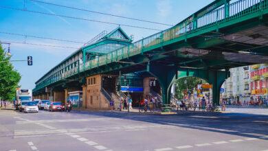Photo of Explorando los barrios de Berlín: Prenzlauer Berg
