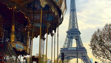 Photo of 20 atracciones imprescindibles de París