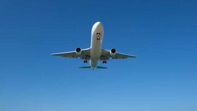 Photo of ¿Hay realmente un mejor momento para reservar vuelos?