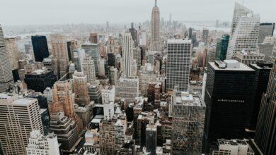Photo of 25 de las mejores cosas para hacer en la ciudad de Nueva York