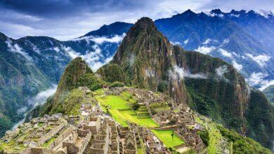 Photo of 5 caminatas poco convencionales a Machu Picchu