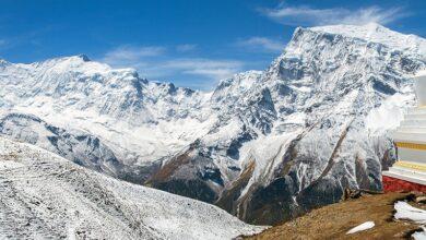 Photo of 22 datos interesantes sobre Nepal