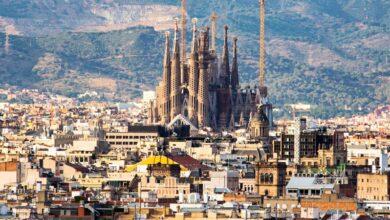 Photo of 17 datos interesantes sobre Cataluña