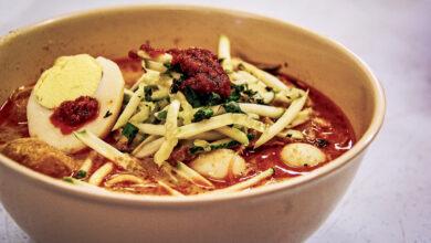 Photo of Qué comer en Asia: platos deliciosos que debes probar mientras viajas por el continente