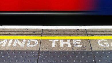Photo of Abordar la brecha de empatía de Londres