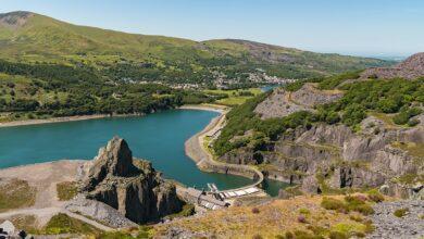 Photo of Parques nacionales en Gales: ¿cuál es el adecuado para ti?