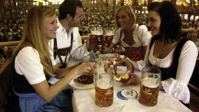 Photo of Oktoberfest: 10 cosas que debes saber antes de ir