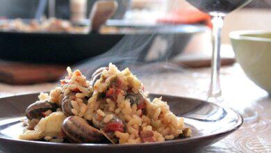 Photo of Una guía privilegiada sobre los sabores clásicos de Cataluña