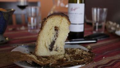 Photo of Comida italiana navideña – 4 recetas de dulces tradicionales