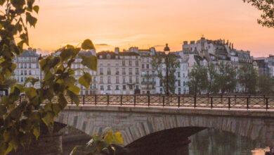 Photo of Ciudades para visitar por primera vez en Europa