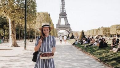 Photo of Qué llevar en París: ¡una guía completa para empacar!