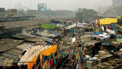 Photo of Turismo de la pobreza: por qué no es tan feo como suena