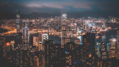 Photo of Hong Kong icónico: 20 cosas que debes hacer en Hong Kong