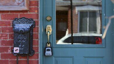 Photo of Etiqueta de Airbnb: 10 consejos para los invitados