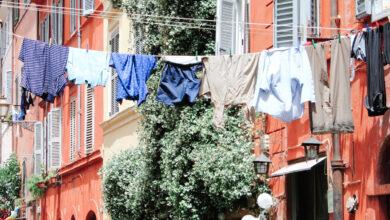 Photo of Roma como un local: compre, cocine y coma en la Ciudad Eterna