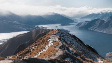 Photo of 20 mejores lugares de Nueva Zelanda que debes visitar