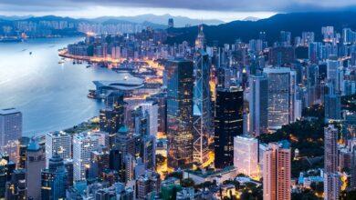 Photo of Selvas de hormigón: los países más urbanos del mundo