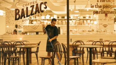 Photo of Los 7 mejores cafés de Brno, República Checa