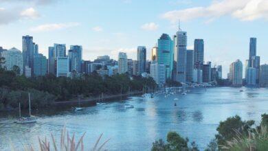 Photo of Guía de brunch de Brisbane: 5 lugares que no te puedes perder