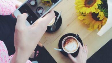 Photo of 8 cafés de Adelaida que te encantarán