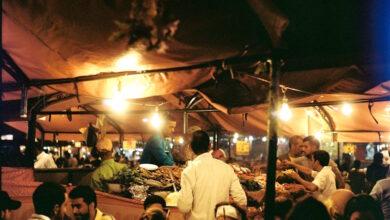 Photo of Los 11 mejores consejos para visitar Marrakech