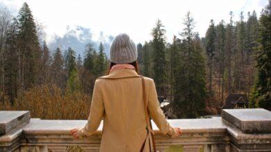Photo of 10 razones para tomarse un año sabático y viajar por el mundo
