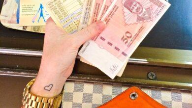 Photo of 10 de las mejores y más grandes formas de ahorrar dinero en viajes