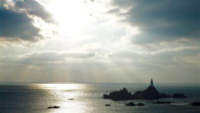 Photo of Una guía de Jersey: todo lo que debe ver y hacer en Jersey